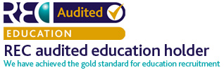 Audited esignature-education